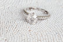 engagement rings / engagement rings, wedding, jewelry