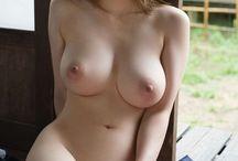 sexo duro videos de / Sex