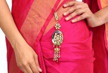 Judas / #Kushals #Jewellery #FashionJewellery #IndianJewellery #Wedding Accessories #Juda