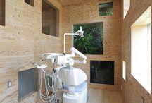 Dentistry / Dentistry