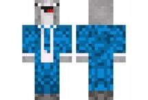 boys skins