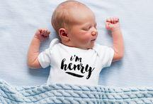Mrs Best Baby Clothing