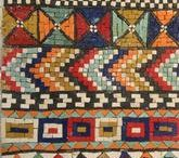 Mosaic trip to Israel Oct 2018 / Kismet Mosaic is hosting trip to Israel. This is a once-in-a-lifetime trip. We will visit many historic sites and take 3-day stone mosaic workshop.