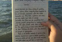 My dailyfeelings Journal
