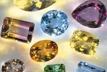 Garnet Gemstone – Facts and Significance