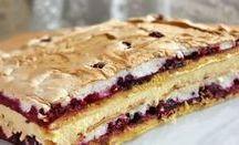 tort polonez
