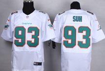 New Miami Dolphins Jerseys / Miami Dolphins Jerseys,Cheap Dolphins Jerseys,NFL Dolphins Jerseys,Dolphins Nike Jerseys