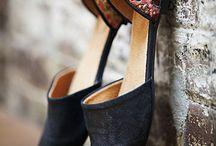 ayakkabi aşkı
