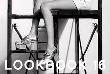 LOOKBOOK 16