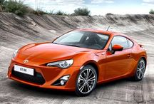 Toyota 86 / Toyota Cars Wiki, Cars photos, Cars View