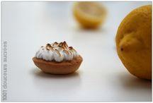 1001 douceurs sucrées / Petites épingles de mes recettes sur mon blog.