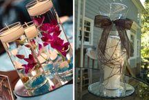 Wedding Ideas / by Karlee Robinson