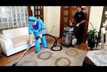 Ev Temizliği Şirketi / ev temizliği şirketleri, villa temizliği, daire temizliği, inşaat sonu ev temizliği , ev temizliği personelleri, ev temizlik hizmetleri, şişli ev temizlik şirketi, bayrampaşa ev temizlik şirketi, kağıthane ev temizliği şirketi, apartman temizliği, levent ev temizliği, ataşehir ev temizliği,  evtemizligi.net