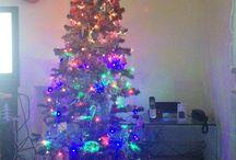 Christmas!!!!