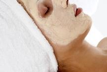 ♦ Skin Care / Todo lo relacionado con el cuidado de la piel: productos naturales, mascarillas, cremas, alimentación, etc...