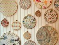 Studio Ideas / by Sara Galyon