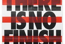 Art Manifesto / Just ideas !
