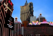 Macau Top Sights / Macau Travel Guide. What to see and do in Macau.