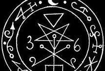 Simbologia rito mito religion