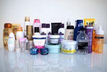 Yhteenvedot - Ostolakossa-blogi / Ostolakossa-kosmetiikkablogin loppuneita tuotteita käsittelevät yhteenvetopostaukset.