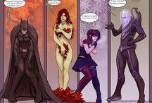 GothamCity