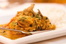 Indian restaurants in Australia