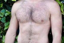Nice 'n' Hairy