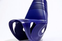 PSFK Design