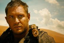 Mad Max: Fury Road / Haunted by his turbulent past, Mad Max (Tom Hardy) believes the best way to survive is to wander alone. Nevertheless, he becomes swept up with a group fleeing across the Wasteland in a War Rig driven by an elite Imperator, Furiosa (Charlize Theron). They are escaping a Citadel tyrannized by the Immortan Joe, from whom something irreplaceable has been taken. Enraged, the Warlord marshals all his gangs and pursues the rebels ruthlessly in the high-octane Road War that follows.