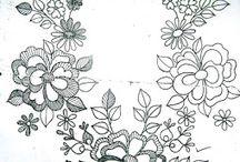 embro designs