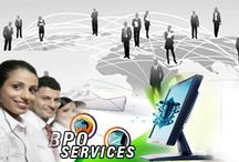 Business Process Outsourcing (BPO) Services in Boston NH / We are the leading provider of BPO, ITO and IT solution services fro small and mid sized companies in Boston and other areas of New Hampshire.