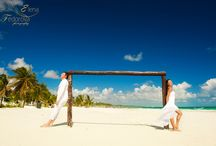 Tulum wedding photographers / Tulum wedding photographers, Tulum wedding photography. Tulum destination wedding. Tulum Mexico wedding,