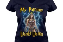 Superhero and Sci-Fi Shirts And Gifts / Funny, Cute and Clever Super Hero Quotes, Sayings, T-Shirts, Hoodies, Tees, Tank Tops, Gifts. Tags: superhero, clothes, clothing, comics, movies