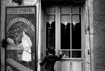 Échoppes médiévales, boutiques