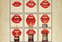 arte - illustrazione - collage