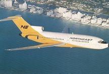 Northeast Airlines
