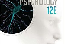Test Bank For Biological Psychology 12th Edition by James W. Kalat- test bank
