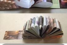 paper's