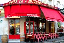 My Paris...