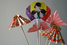 Japán stílus/japanese style