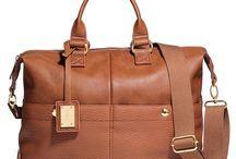 Avon Purses / Buy Avon Online Purses Bags Totes   Buy Avon Purses Online today at https://withevette.avonrepresentative.com/
