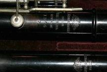 Flautissimo!