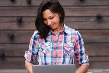 Joburi online de acasă