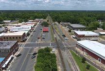 DeRidder Louisiana