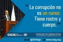 LA CORRUPCION Y IMPUNIDADEXSITE TAMBIEN EN ESPAÑA / ¿Es  #España uno de los países europeos #UE desarrollados con más #corrupción y #impunidad ? SI http://wp.me/p2n0XE-5K0 vía @juliansafety