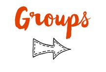 -> Group boards