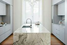 #interiors #interiordesign #interior #design #designer #homedesign #decoration #decor #home #homedecor #wood  #wooden #garden #gardendesign #parquet #semparke