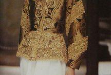 dior _ 1993