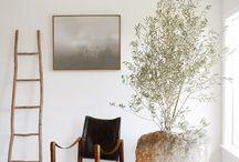 Livingroom....