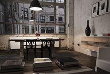 My berliner loft